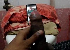 Tamil old egg internet leaked masturbating video 3