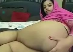 bhabhi ki gand