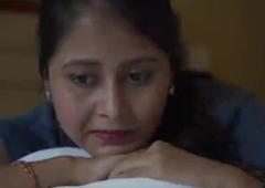bhanje me mami ko renegade Bhar pels