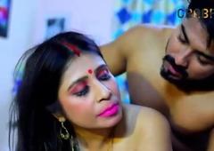 Desi Nude Bhabhi Ki Chuday