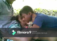 Rajja Sonwai sex karne me bahut  7354922499