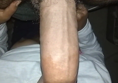 First time painful fucking with his desi girlfriend