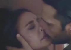 Sex with boyfriend