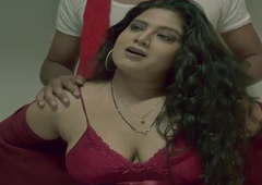 Hot and juicy desi bhabhi fucked hard