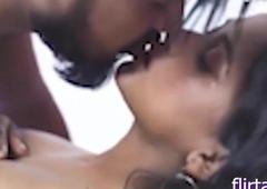 Garam Badi – Boobs Wali Bhabhi Hardcore Fucking