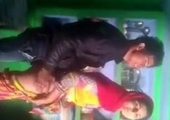Indian babhi sex