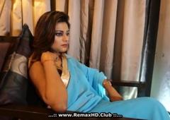 Akeli Bhabhi Indian Web Series PART 1