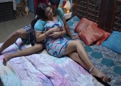 Indian hot girls – romance sexy video