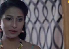 Bivi or sali ko choda here Hindi web series