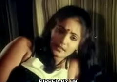Thambadhya Ragasyam - B Grade Hot Tamil Movie