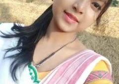 Assamese gf showing her nude council