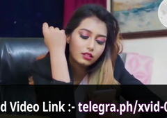 Teacher has sex with Student – Indian Fully Nude web series