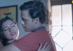 Bhabi ki chut li in Hindi sex porn