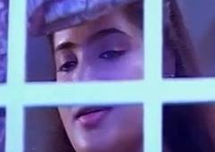 Premagni Mallu Full Movie Softcore Shakeela