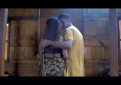 Nokrani ko choda sex Hindi porn videos