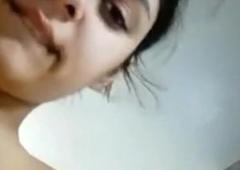 300rs 20min nude video call – telegram id monikakaur88