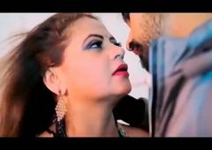 Sapna bhabhi sex with sautela beta Fully hot video