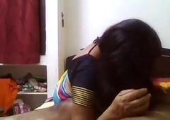 Indian Hyderabadi Wife Banged Hardcore Sex
