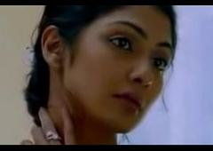 desi mallu girls hot love and copulation - YouTube
