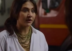 Black Widow (2020) S01E04 - The Kiler [Hindi Web Series]