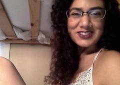 dirty talking Indian girl
