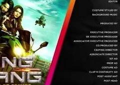 Bang Baang  Full Web Series E 1 To 10