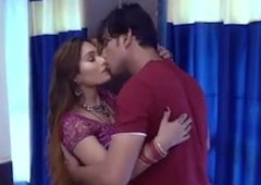 Dost ki wife ko ghar pe jake jabardast pela indian web serie