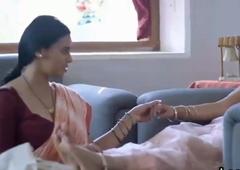 Bhabhi Sex Apropos Nokrani