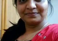 Tamil aunty nude