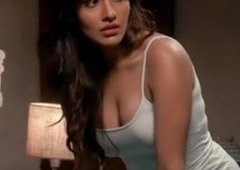 Neha sharma, ass fucking for the first time