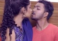 Bhabi ko choda sex in Hindi video