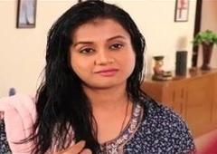 Madam Priya 2021, enlarge us on telegram hindinewhotmovie