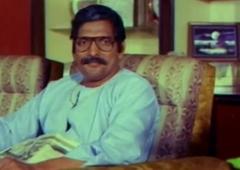 Omanikkan Oru Sisiram Full Movie Mallu Softcore Malayalam