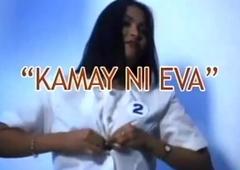 Pinay movie sex scenes
