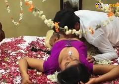 Nanga Suhagrat - Must Watch