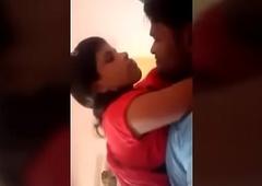 Indian school girl fuck by her teacher