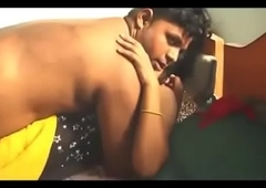 Indian muslim explicit fuck apart from hindu side