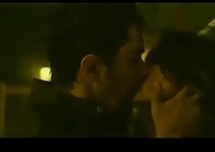 Hot indian do the groundwork Andrea Jeremiah forcefully fucked by her husband siddharth