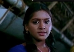 Bhavana indian clear the way sexy glaze [indianmasalaclipsxxx porn pic ]