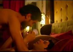 Indian web series hot gay sex 03