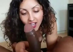 Indian politician - porn movie sexyjill.info for free full video