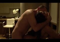 Indian FULL MOVIE: : xxx porn morebatetxxx video /9919277/pf-mybju
