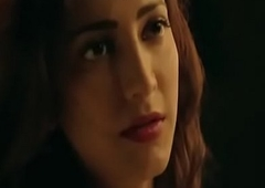 . indian bollywood be conducive to shruti hassan real sex fucked video
