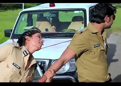 Poonam Dubey Hot Song