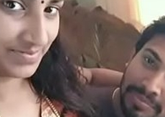 After stalking my neighbor bhabi for 8 years I convinced her for sex and gangbanged her pussy hard