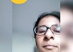 Hot Desi bhabhi video call  91 9982599709