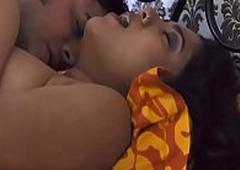 I am railings call boy service helter-skelter Delhi NCR ravipandat91@gmail porn video
