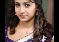Telugu Hyderabad college girl