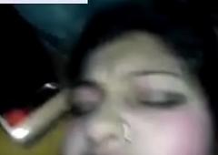 hindi First night sex video