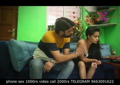 Special Girlfriend (2021) UNRATED XPrime UNCUT Hindi Short F